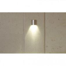 Светодиодный светильник Cariitti SY IP67