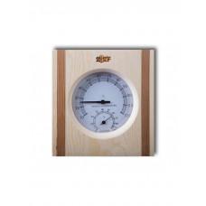 Термогигрометр DW112