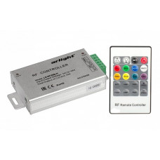 Контроллер LN-RF20B-H