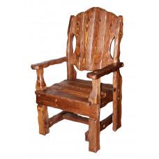 Кресло Добряк 710х620хh1170