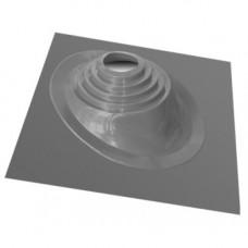 Мастер-флеш №6 (200-280 мм) силикон угловой серебро
