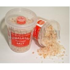 Пищев.гимал. соль 482гр мелкий помол