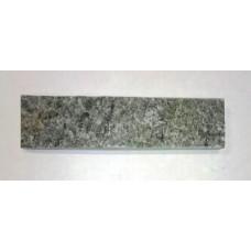 Плитка талькохлорит 'Рваный камень'светл 150х40х20