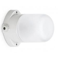 Светильник Lindner (Настенно-потолочный до 60 Вт)