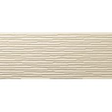 Плита фиброцементная WFX594G  14х455х1010