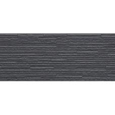Плита фиброцементная WFX4621 14х455х1010