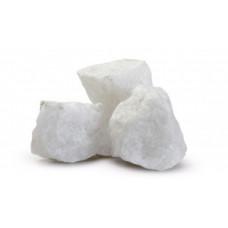 Кварц 'Жаркий лед'