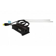 Комплект 'Сауна Линеар' с проектором VPL30-4м