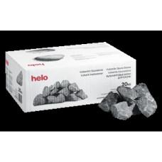 Камни HELO 'wall' вулканит для электрических печей