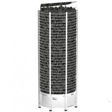 Электрокаменка SAWO 'TOWER' TH6-90Ni-WL