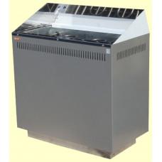 Электрокаменка ЭКМ-12