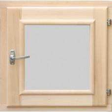 DW Окно 450х450мм