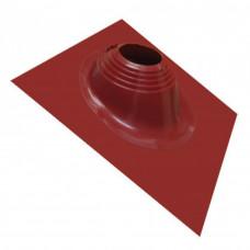 Мастер-флеш RES №108 силикон 203 - 280 красный угловой (20)