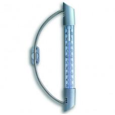 Термометр оконный ТБ-209