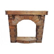 Портал для камина