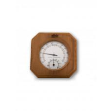 Термогигрометр DW107