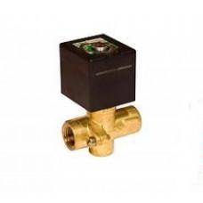 Автоматический клапан очистки ZG-700 к парогенератору HARVIA