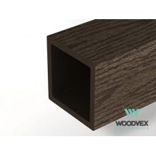 ДПК Столб WV Select Colorite 3D 120х120х3000 мм