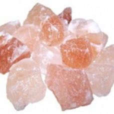 Соль гималайская россыпь 5-8 см