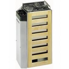 Электрокаменка HARVIA 'Compact' E (без пульта)