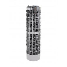 Электрокаменка HARVIA 'Cilindro Pro' 100E/135E