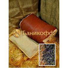 Матрас из лугового сена с душицей 2000х800мм